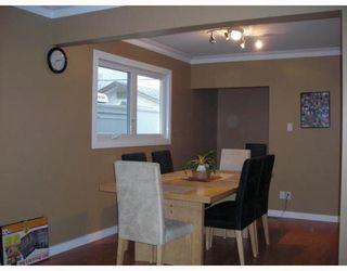 Photo 3: 32 MACAULAY Place in WINNIPEG: North Kildonan Residential for sale (North East Winnipeg)  : MLS®# 2920328