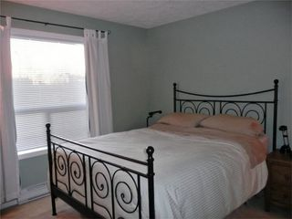Photo 7: 894 Vernon Ave in Victoria: Residential for sale (205)  : MLS®# 270846
