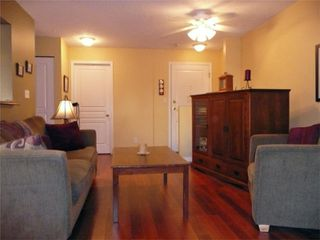 Photo 5: 894 Vernon Ave in Victoria: Residential for sale (205)  : MLS®# 270846