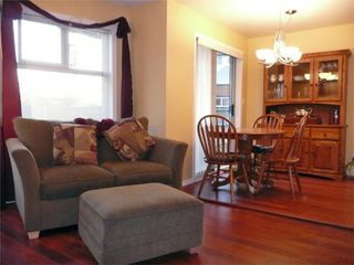 Photo 6: 894 Vernon Ave in Victoria: Residential for sale (205)  : MLS®# 270846