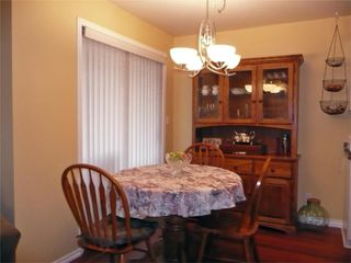 Photo 8: 894 Vernon Ave in Victoria: Residential for sale (205)  : MLS®# 270846
