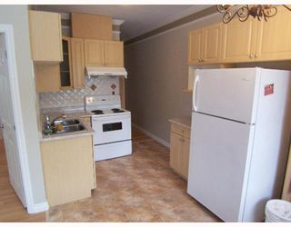 Photo 3: 2245 DUNDAS Street in Vancouver: Hastings House 1/2 Duplex for sale (Vancouver East)  : MLS®# V639679