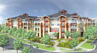 Photo 2: 4280 Moncton Street in Richmond: Steveston Village Condo for sale