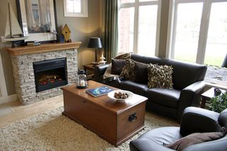 Photo 3: 4280 Moncton Street in Richmond: Steveston Village Condo for sale