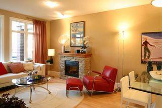 Photo 4: 4280 Moncton Street in Richmond: Steveston Village Condo for sale
