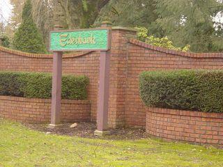 """Photo 9: 110 7001 Eden Drive in Chilliwack: Sardis West Vedder Rd Condo for sale in """"EDENBANK"""" (Sardis)  : MLS®# H1100720"""