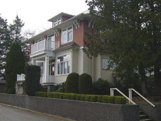 """Photo 7: 110 7001 Eden Drive in Chilliwack: Sardis West Vedder Rd Condo for sale in """"EDENBANK"""" (Sardis)  : MLS®# H1100720"""