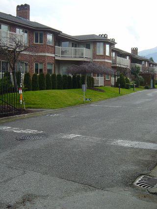 """Photo 8: 110 7001 Eden Drive in Chilliwack: Sardis West Vedder Rd Condo for sale in """"EDENBANK"""" (Sardis)  : MLS®# H1100720"""