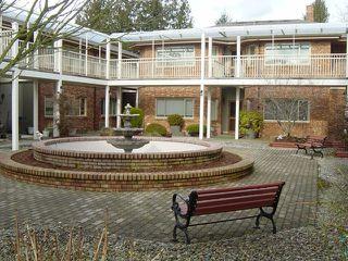 """Photo 2: 110 7001 Eden Drive in Chilliwack: Sardis West Vedder Rd Condo for sale in """"EDENBANK"""" (Sardis)  : MLS®# H1100720"""