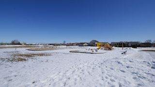 Photo 21: 208 Orum in Winnipeg: North Kildonan Residential for sale (North East Winnipeg)