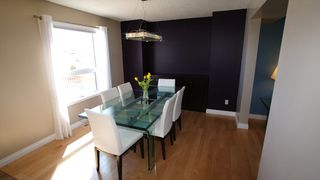 Photo 7: 208 Orum in Winnipeg: North Kildonan Residential for sale (North East Winnipeg)