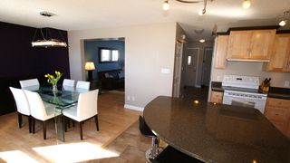 Photo 11: 208 Orum in Winnipeg: North Kildonan Residential for sale (North East Winnipeg)