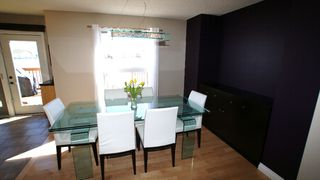 Photo 6: 208 Orum in Winnipeg: North Kildonan Residential for sale (North East Winnipeg)