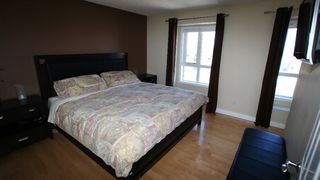 Photo 13: 208 Orum in Winnipeg: North Kildonan Residential for sale (North East Winnipeg)