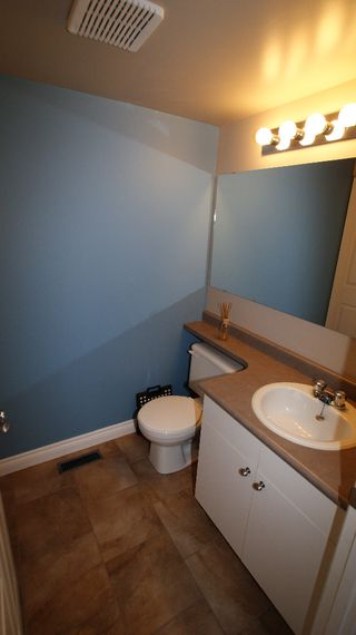 Photo 12: 208 Orum in Winnipeg: North Kildonan Residential for sale (North East Winnipeg)