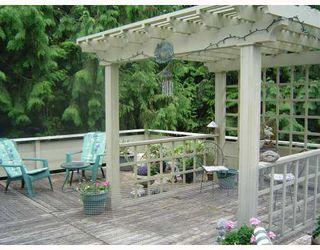 Photo 4: 41709 REID Road: Brackendale House for sale (Squamish)  : MLS®# V658040