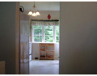 Photo 9: 41709 REID Road: Brackendale House for sale (Squamish)  : MLS®# V658040