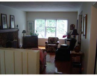Photo 5: 41709 REID Road: Brackendale House for sale (Squamish)  : MLS®# V658040