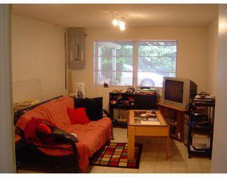 Photo 7: 41709 REID Road: Brackendale House for sale (Squamish)  : MLS®# V658040