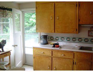 Photo 3: 41709 REID Road: Brackendale House for sale (Squamish)  : MLS®# V658040