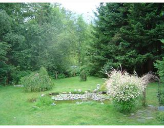 Photo 8: 41709 REID Road: Brackendale House for sale (Squamish)  : MLS®# V658040
