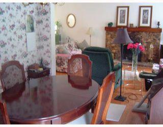 Photo 6: 41709 REID Road: Brackendale House for sale (Squamish)  : MLS®# V658040
