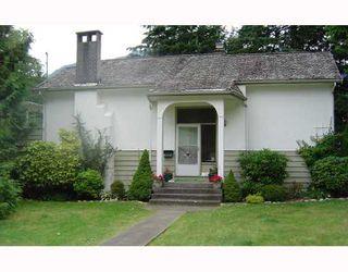 Photo 1: 41709 REID Road: Brackendale House for sale (Squamish)  : MLS®# V658040