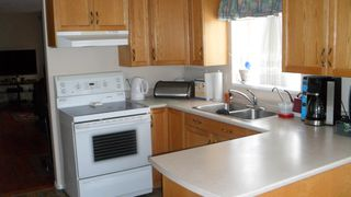 Photo 2: 325 Coyote Drive in Kamloops: House for sale : MLS®# 107088