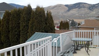 Photo 7: 325 Coyote Drive in Kamloops: House for sale : MLS®# 107088