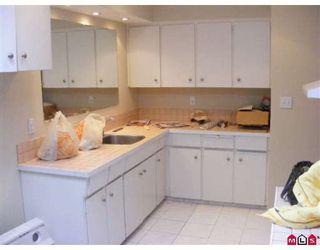 """Photo 3: 11239 GLEN AVON Drive in Surrey: Bolivar Heights House for sale in """"Birdland/Ellendale"""" (North Surrey)  : MLS®# F2725434"""