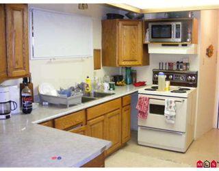 """Photo 7: 11239 GLEN AVON Drive in Surrey: Bolivar Heights House for sale in """"Birdland/Ellendale"""" (North Surrey)  : MLS®# F2725434"""
