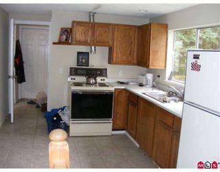 """Photo 4: 11239 GLEN AVON Drive in Surrey: Bolivar Heights House for sale in """"Birdland/Ellendale"""" (North Surrey)  : MLS®# F2725434"""