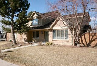 Main Photo: 5285 S Jamaica Way in Englewood: The Hills At Cherry Creek House/Single Family for sale (SSE)  : MLS®# 619372