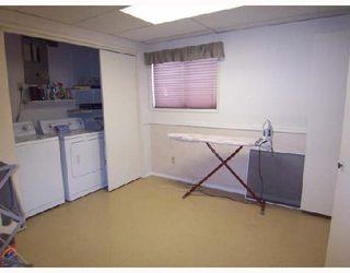 "Photo 10: 1084 SITKA Avenue in Port_Coquitlam: Lincoln Park PQ House for sale in ""LINCOLN PARK"" (Port Coquitlam)  : MLS®# V696001"