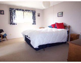 "Photo 4: 1084 SITKA Avenue in Port_Coquitlam: Lincoln Park PQ House for sale in ""LINCOLN PARK"" (Port Coquitlam)  : MLS®# V696001"