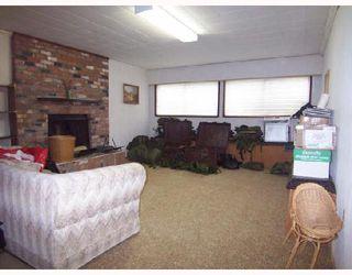 "Photo 8: 1084 SITKA Avenue in Port_Coquitlam: Lincoln Park PQ House for sale in ""LINCOLN PARK"" (Port Coquitlam)  : MLS®# V696001"