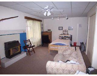 "Photo 9: 1084 SITKA Avenue in Port_Coquitlam: Lincoln Park PQ House for sale in ""LINCOLN PARK"" (Port Coquitlam)  : MLS®# V696001"