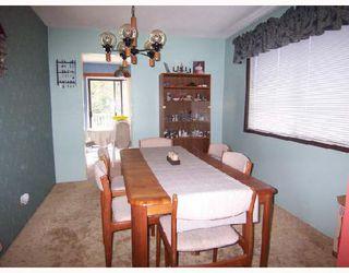 "Photo 3: 1084 SITKA Avenue in Port_Coquitlam: Lincoln Park PQ House for sale in ""LINCOLN PARK"" (Port Coquitlam)  : MLS®# V696001"