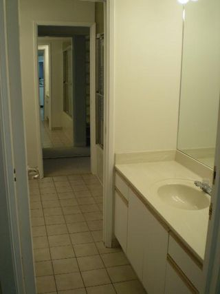 Photo 2: # 504  1020 Harwood St: House for sale (Downtown VW)