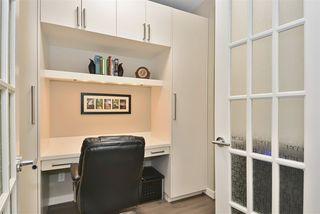 """Photo 4: 204 1333 WINTER Street: White Rock Condo for sale in """"Winter Street"""" (South Surrey White Rock)  : MLS®# R2386813"""