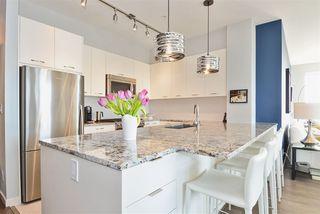 """Photo 5: 204 1333 WINTER Street: White Rock Condo for sale in """"Winter Street"""" (South Surrey White Rock)  : MLS®# R2386813"""