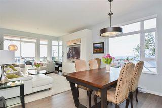 """Photo 7: 204 1333 WINTER Street: White Rock Condo for sale in """"Winter Street"""" (South Surrey White Rock)  : MLS®# R2386813"""