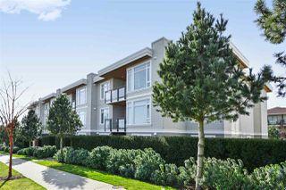 """Photo 20: 204 1333 WINTER Street: White Rock Condo for sale in """"Winter Street"""" (South Surrey White Rock)  : MLS®# R2386813"""