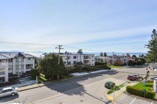 """Photo 13: 204 1333 WINTER Street: White Rock Condo for sale in """"Winter Street"""" (South Surrey White Rock)  : MLS®# R2386813"""