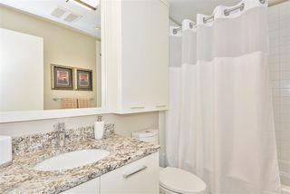 """Photo 19: 204 1333 WINTER Street: White Rock Condo for sale in """"Winter Street"""" (South Surrey White Rock)  : MLS®# R2386813"""