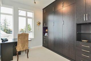 """Photo 18: 204 1333 WINTER Street: White Rock Condo for sale in """"Winter Street"""" (South Surrey White Rock)  : MLS®# R2386813"""