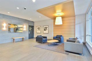 """Photo 3: 204 1333 WINTER Street: White Rock Condo for sale in """"Winter Street"""" (South Surrey White Rock)  : MLS®# R2386813"""