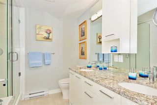 """Photo 17: 204 1333 WINTER Street: White Rock Condo for sale in """"Winter Street"""" (South Surrey White Rock)  : MLS®# R2386813"""