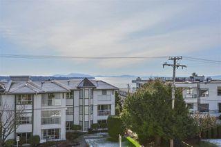"""Photo 15: 204 1333 WINTER Street: White Rock Condo for sale in """"Winter Street"""" (South Surrey White Rock)  : MLS®# R2386813"""