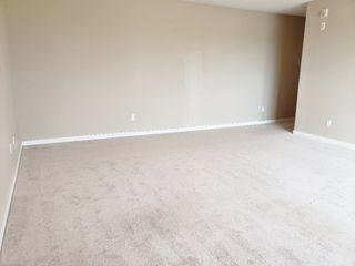 Photo 8: 201 278 SUDER GREENS Drive in Edmonton: Zone 58 Condo for sale : MLS®# E4165256